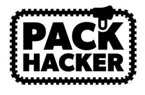 PACK HACKER