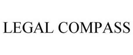 LEGAL COMPASS