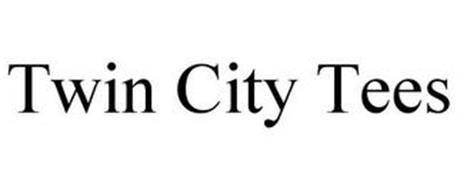 TWIN CITY TEES