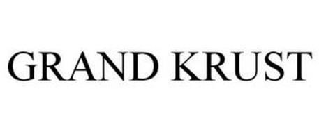 GRAND KRUST
