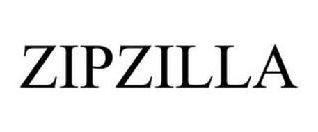 ZIPZILLA