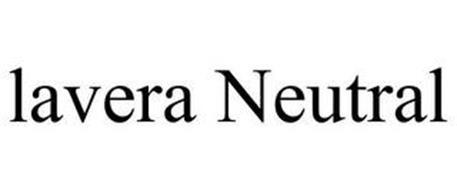 LAVERA NEUTRAL
