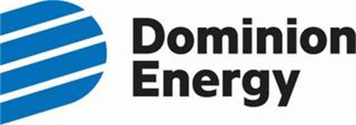 D DOMINION ENERGY