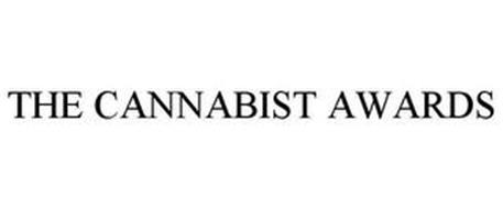 THE CANNABIST AWARDS
