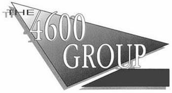 THE 4600 GROUP