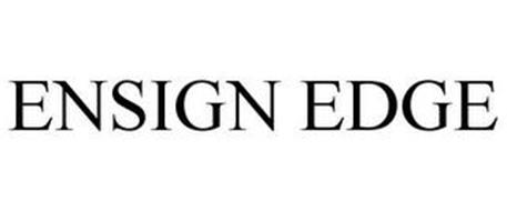 ENSIGN EDGE