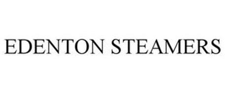 EDENTON STEAMERS