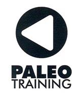 PALEO TRAINING