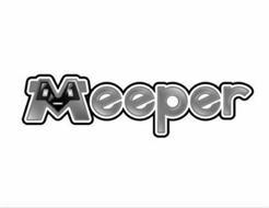 MEEPER