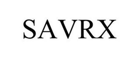 SAVRX