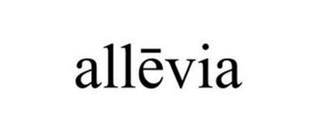 ALLEVIA