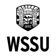 WSSU 1892