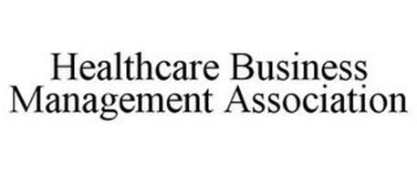 HEALTHCARE BUSINESS MANAGEMENT ASSOCIATION