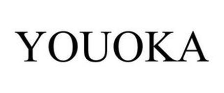 YOUOKA