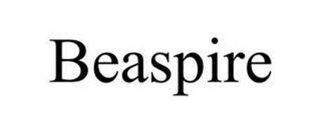 BEASPIRE