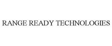 RANGE READY TECHNOLOGIES