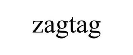 ZAGTAG