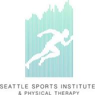 SEATTLE SPORTS INSTITUTE & PHYSICAL THERAPY