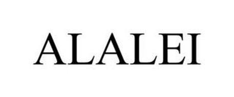 ALALEI