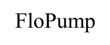 FLOPUMP