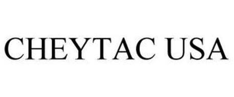 CHEYTAC USA