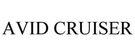 AVID CRUISER