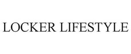 LOCKER LIFESTYLE