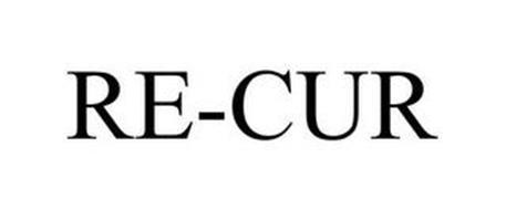 RE-CUR