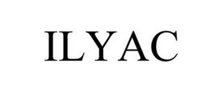 ILYAC