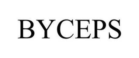 BYCEPS