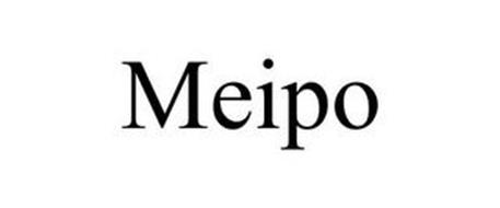 MEIPO
