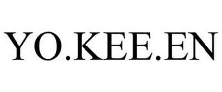 YO.KEE.EN