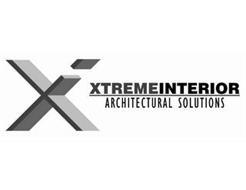 XTREMEINTERIOR ARCHITECTURAL SOLUTIONS