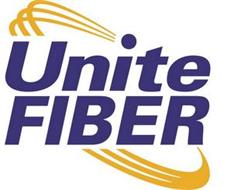 UNITE FIBER
