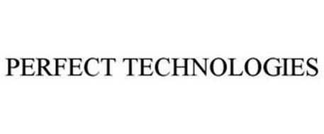 PERFECT TECHNOLOGIES