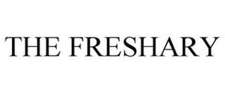THE FRESHARY