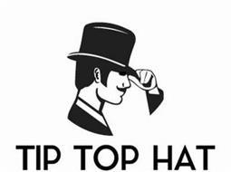 TIP TOP HAT