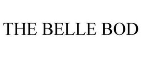 THE BELLE BOD