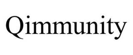 QIMMUNITY
