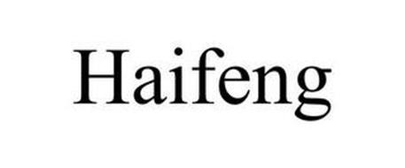 HAIFENG