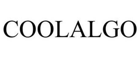 COOLALGO