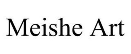 MEISHE ART