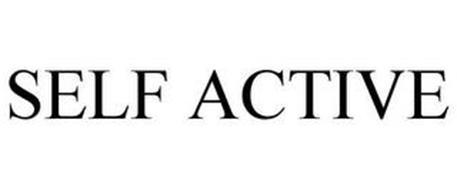 SELF ACTIVE