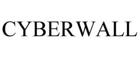 CYBERWALL