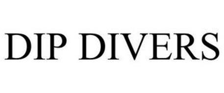 DIP DIVERS
