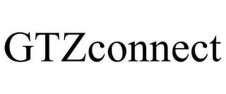 GTZCONNECT