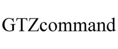 GTZCOMMAND