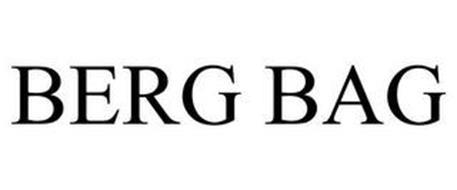 BERG BAG