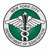 NEW YORK CITY DEPARTMENT OF SANITATION