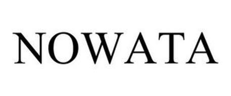 NOWATA